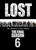 Watch Lost: Season 6