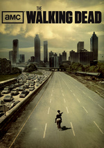 Watch The Walking Dead: Season 4