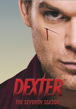 Watch Dexter: Season 7