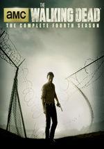 Watch The Walking Dead: Season 4