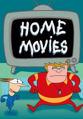 Watch Home Movies