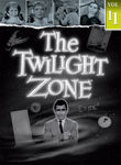 The Twilight Zone: Vol. 11