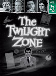 The Twilight Zone: Vol. 22