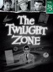 The Twilight Zone: Vol. 33