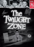 The Twilight Zone: Vol. 35