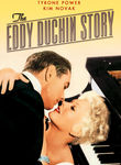 The Eddy Duchin Story