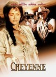 Cheyenne