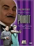 Masterpiece Mystery!: Poirot: Five Little Pigs