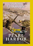 National Geographic: Beyond the Movie: Pearl Harbor