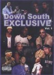 Down South Exclusive: Vol. 1