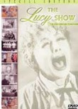 The Lucy Show: The Lost Episodes Marathon: Vol. 4