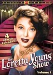 The Loretta Young Show: Vol. 1