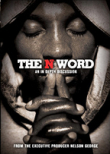 The N Word
