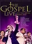 The Gospel: Live