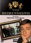 The Robinsons: Series 1