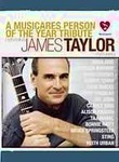 James Taylor: A MusiCares Person of the Year Tribute