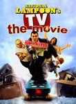 National Lampoon&#039;s TV: The Movie