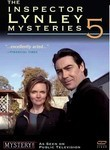 Masterpiece Mystery!: The Inspector Lynley Mysteries: Chinese Walls