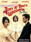 Tony &#039;n&#039; Tina&#039;s Wedding