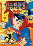 Legion of Super Heroes: Vol. 2
