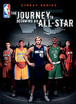 NBA Street Series: Vol. 5: The Journey to Becoming an All-Star