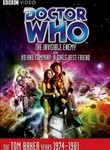 Doctor Who: K-9 and Company: A Girl's Best Friend