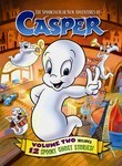 The Spooktacular New Adventures of Casper: Vol. 2