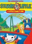 Stuart Little: The Animated Series: A Little Family Fun