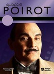 Masterpiece Mystery!: Poirot: Cat Among the Pigeons