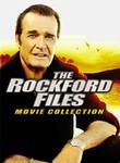 The Rockford Files: I Still Love L.A. / A Blessing in Disguise