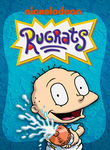 Rugrats