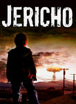 Jericho