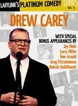 Platinum Comedy Series: Vol. 5: Drew Carey