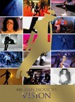 Michael Jackson: Michael Jackson&#039;s Vision: Vol. 2
