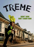 Treme