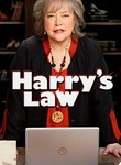 Harry&#039;s Law: Season 1