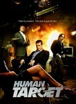Human Target: Season 2