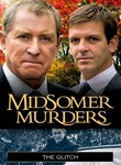 Midsomer Murders: The Glitch