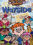 Wayside School