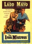 The Iron Mistress