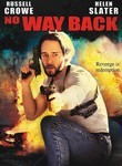 No Way Back (1995)
