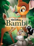 Bambi (1942)