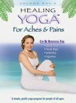 Healing Yoga: For Aches and Pains