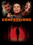 Confessions of a Dangerous Mind (2002)
