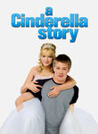 A Cinderella Story (2004)
