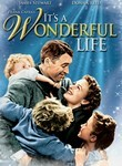 It&#39;s a Wonderful Life (1946)
