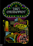 That&#39;s Entertainment: The Complete Collection (1974)