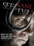 See No Evil (2006)