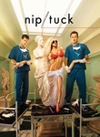 Nip/Tuck: Season 4 (2006) [TV]