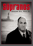 The Sopranos: Season 6, Part 2 (2007) [TV]